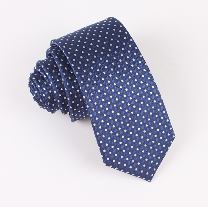 How to maintain your silk ties
